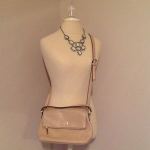 BRAND NEW kate spade cross body bag